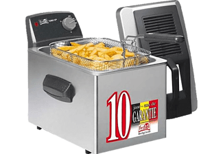 FRITEL Friteuse Turbo (SF 4470)