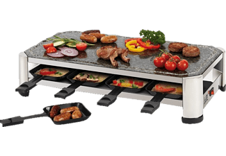 FRITEL Raclette - Steengrill (SG 2180)