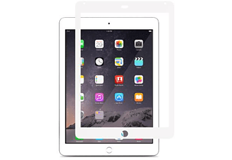 MOSHI iVisor AG voor iPad Air 2 Wit