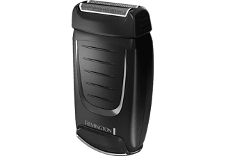 REMINGTON TF70 Dual Foil Travel Shaver