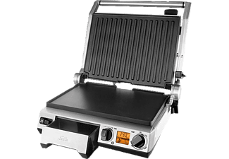 SOLIS Grill (TYPE 794)