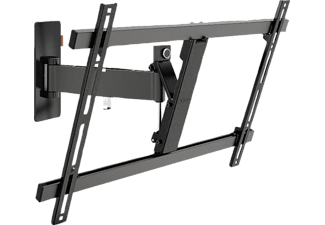 VOGELS WALL 2325 Black