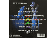 Iggy Pop - GIMME SOME SKIN-THE 7 INCH COLLECTION [Vinyl]