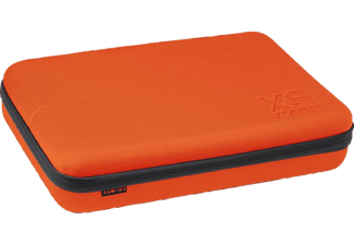 XSORIES Capxule Large Soft case Oranje (DGXBCAPMX-OR)