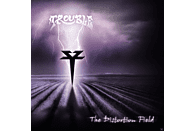 Trouble - The Distortion Field [Vinyl]