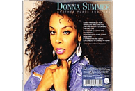Donna Summer - Another Place And Time (Mini Replica Sleeve) [CD]