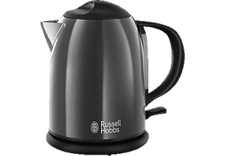 RUSSELL HOBBS Waterkoker Colours Storm Compact (20192-70)