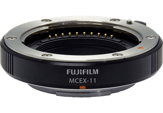 FUJI Bague d'extension Macro MCEX-11 (D11856)