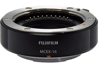 FUJI Macro Extension Tube MCEX-16 (D11857)