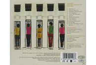 X-Ray Spex - Germ Free Adolescents/Extended [CD]