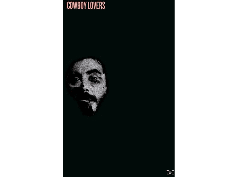 Cowboy Lovers - Cowboy Lovers [CD]