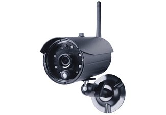 ELRO C935IP outdoor-IP-camera