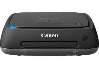 CANON Connect Station CS100 (9899B004AA)