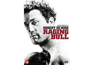 Raging Bull | DVD