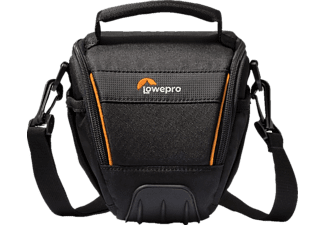LOWEPRO Adventura TLZ 20 II Zwart (LP36868-OWW)