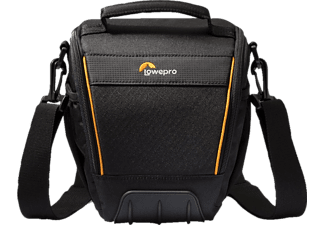 LOWEPRO Adventura TLZ 30 II Noir (LP36867-OWW)