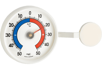 TFA 14.6006 Fensterthermometer