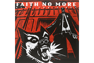 Faith No More - King For A Day Fool For A Lifetime [Vinyl]