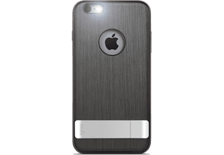 MOSHI Kameleon iPhone 6 Plus Zwart