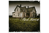 The Dead Bodies - Mr.Spookehouses Pink House [CD]