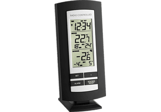 TFA 30.3037.01 Basic Funk-Thermometer