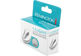 REMINGTON SP IPL I LIGHT IPL REPLACEMENT - (A790057)