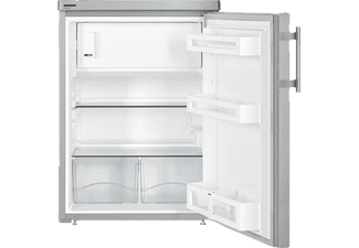LIEBHERR Frigo table A++  (TPESF 1714-21)
