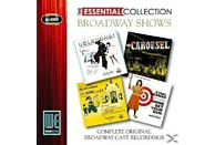 VARIOUS - Essential Collection [CD]