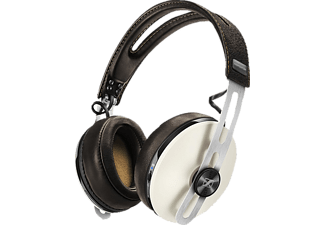 SENNHEISER Momentum Wireless Ivoire (506381)