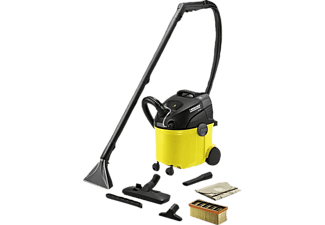 karcher aspirateur multifonction se 5100 aspirateur. Black Bedroom Furniture Sets. Home Design Ideas
