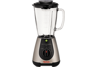 TEFAL Blendforce Cam Sürahi Blender 500 W