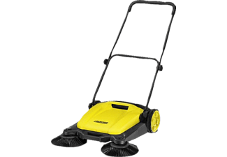 KARCHER Veegmachine (S 650)