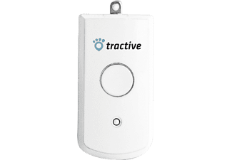 TRACTIVE TRARE1 Pet-Remote