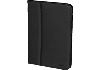 HAMA Bend Portfolio for Samsung Galaxy Tab Pro 12.2 Black - (00126728)