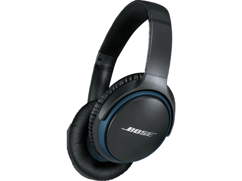 bose kopfh rer bose soundlink around ear wireless headphones ii over ear kopfh rer bluetooth. Black Bedroom Furniture Sets. Home Design Ideas