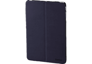 HAMA Twiddle Portfolio for iPad Air, Blue/ Green - (00104698)