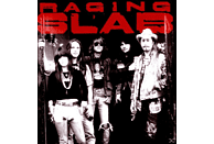 Raging Slab - Raging Slab (Lim.Collector's Edit.) [CD]
