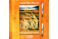 Lenny Mac Dowell - The Farthest Shore [CD]