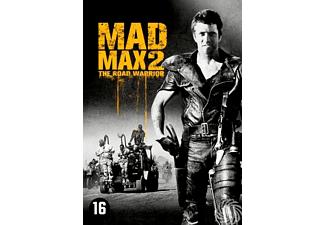 Mad Max 2 - Road Warrior | DVD
