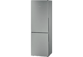 bosch frigo cong lateur a kgv36ve32s frigo cong lateur. Black Bedroom Furniture Sets. Home Design Ideas