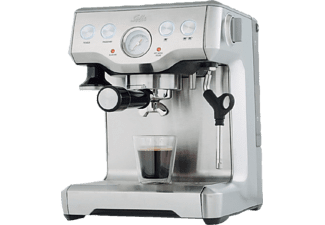 SOLIS Machine expresso (PRO TYPE 117)