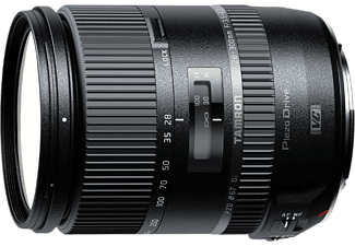 TAMRON 28-300MM F/3.5-6.3 VC PZD SONY A