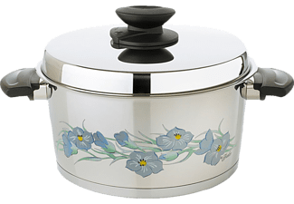 FISSLER Blue Dream Χύτρα 20 cm - (10 117 20 000)