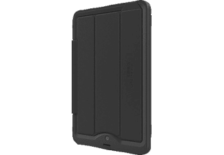 LIFEPROOF iPad Air Case  nuud  Portfolio Cover/Stand Black - (1932-02)