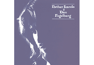 Dan Fogelberg - Nether Lands (CD)