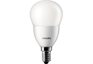 PHILIPS LED L5.5/E14FRWW 40W E14 WW 230V P48 FR ND/4