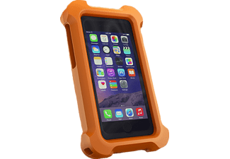 LIFEPROOF LifeJacket Nüüd ou Fré Orange (78-50987)