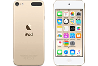 APPLE MKHT2FD/A iPod touch iPod touch 32 GB, Gold