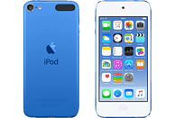 APPLE MKHV2FD/A iPod touch iPod touch 32 GB, Blau