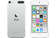 APPLE MKHX2FD/A iPod touch iPod touch 32 GB, Silber